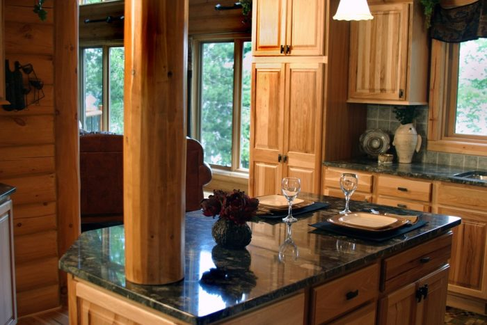 Reno Kitchen & Bath Home Remodeling Professionals- best countertops, bathrooms, renovations, custom cabinets, home additions- 137-We do kitchen & bath remodeling, home renovations, custom lighting, custom cabinet installation, cabinet refacing and refinishing, outdoor kitchens, commercial kitchen, countertops, and more