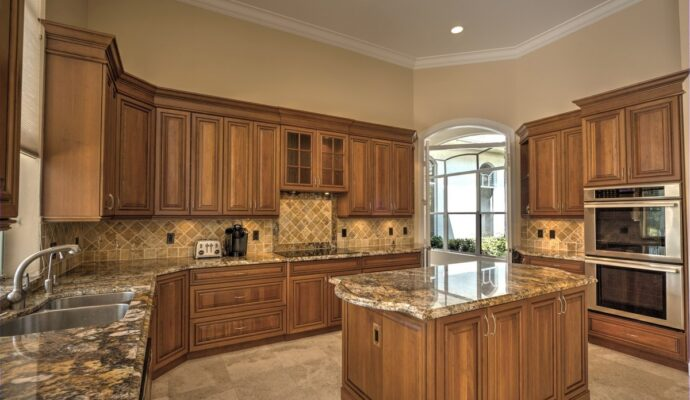 Reno Kitchen & Bath Home Remodeling Professionals- best countertops, bathrooms, renovations, custom cabinets, home additions- 140-We do kitchen & bath remodeling, home renovations, custom lighting, custom cabinet installation, cabinet refacing and refinishing, outdoor kitchens, commercial kitchen, countertops, and more