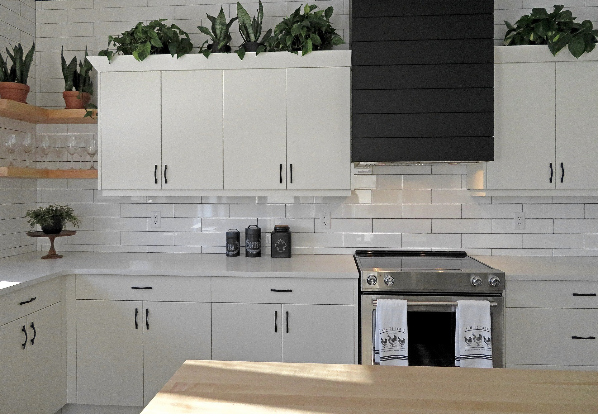 Reno Kitchen & Bath Home Remodeling Professionals- best countertops, bathrooms, renovations, custom cabinets, home additions- 65-We do kitchen & bath remodeling, home renovations, custom lighting, custom cabinet installation, cabinet refacing and refinishing, outdoor kitchens, commercial kitchen, countertops, and more