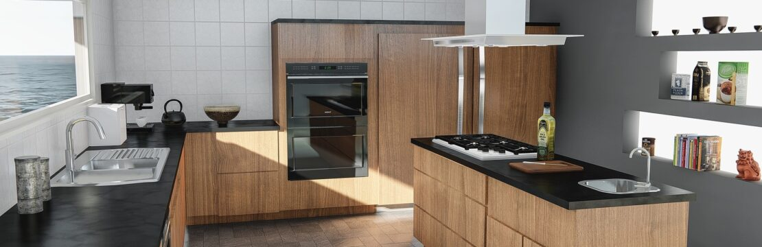 Reno Kitchen & Bath Home Remodeling Professionals- best countertops, bathrooms, renovations, custom cabinets, home additions- 66