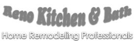 RenoKitchen&BathHomeRemodelingProfessionalslogo-We do kitchen & bath remodeling, home renovations, custom lighting, custom cabinet installation, cabinet refacing and refinishing, outdoor kitchens, commercial kitchen, countertops, and more