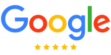 5 Star Google Review-Reno Kitchen & Bath Home Remodeling Professionals-We do kitchen & bath remodeling, home renovations, custom lighting, custom cabinet installation, cabinet refacing and refinishing, outdoor kitchens, commercial kitchen, countertops, and more